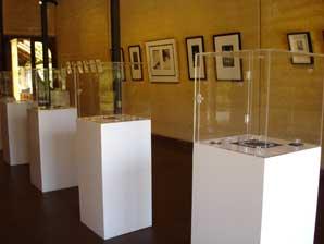 vita-nuova-exhibition