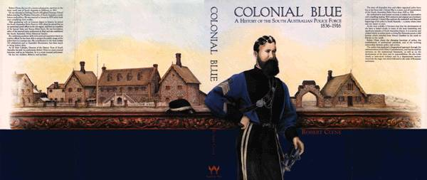 00Colonial Blue