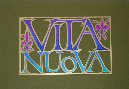 vita-nuova-lettering-colour